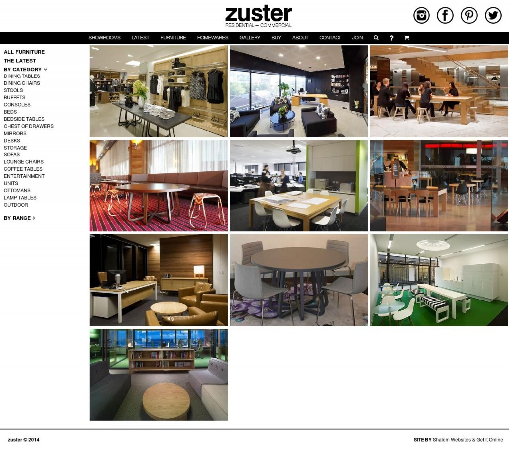 Zuster_Commercial