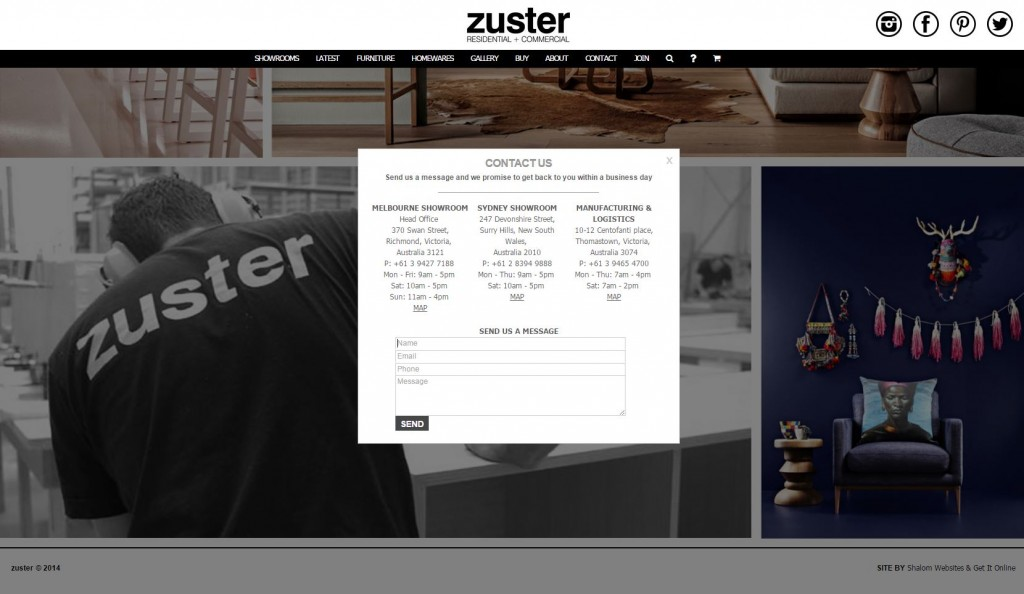 Zuster_contact