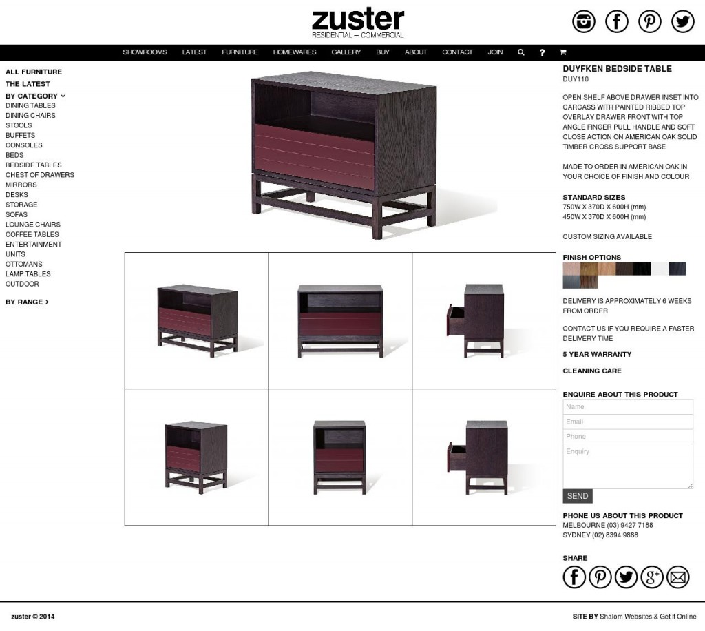 Zuster_furniture